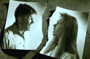 8 признаков отношений, которые исчерпали себя